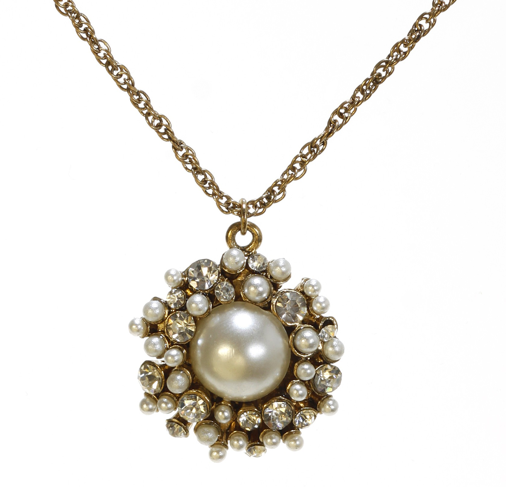Freshwater-Pearl-Necklace-Jewelry